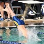 BASA Swimming Bermuda Mar 5th 2011-1-6