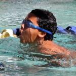 BASA Swimming Bermuda Mar 5th 2011-1-7