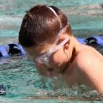 BASA Swimming Bermuda Mar 5th 2011-1-9