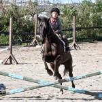 Junior Extravaganza Show Bermuda Equestrian Federation Mar 5th 2011-1-13