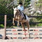 Junior Extravaganza Show Bermuda Equestrian Federation Mar 5th 2011-1-5