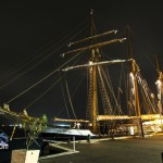 Tall Ships St. George's Bermuda Mar 2nd 2011-1_wm