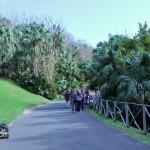 Tuckers Point Rosewood Walk - Bermuda Mar 6th 2011-1-16