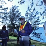 Tuckers Point Rosewood Walk - Bermuda Mar 6th 2011-1-26