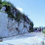 Tuckers Point Rosewood Walk - Bermuda Mar 6th 2011-1-9