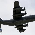 US Air Force Aircraft  Bermuda Mar 21st 2011-1-10