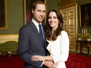 Kate-William1_370x278