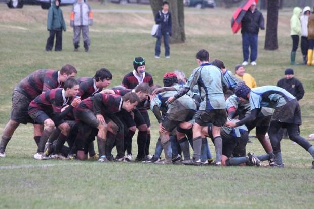 bermuda rugby april canada (1)