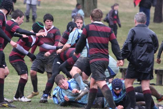 bermuda rugby april canada (3)