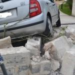 car accident apr 24 2011 (1)