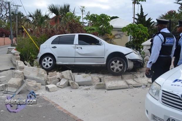 car accident apr 24 2011 (3)