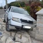 car accident apr 24 2011 (4)
