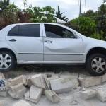 car accident apr 24 2011 (6)