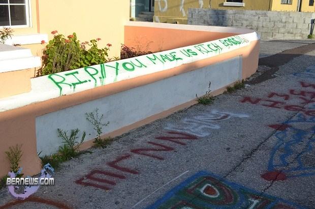 friswells hill grafitti apr 21 (3)