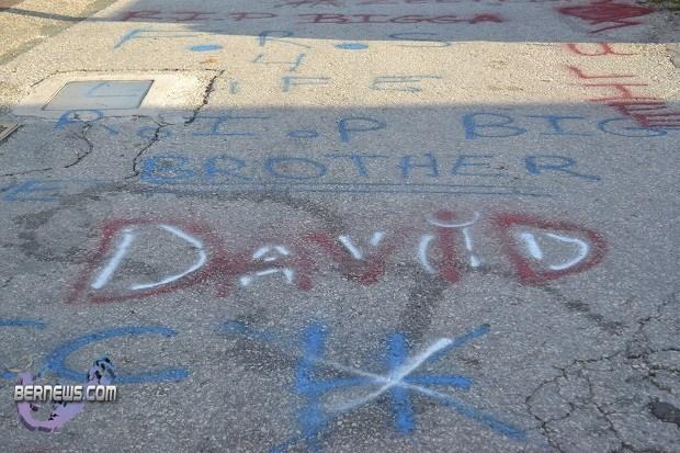 friswells hill grafitti apr 21 (4)