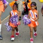Bermuda Day Parade  May 24 2011-1-10