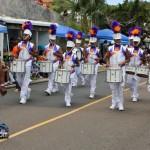 Bermuda Day Parade  May 24 2011-1-12