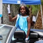 Bermuda Day Parade  May 24 2011-1-13