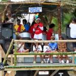 Bermuda Day Parade  May 24 2011-1-14