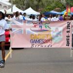 Bermuda Day Parade  May 24 2011-1-15