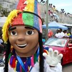 Bermuda Day Parade  May 24 2011-1-16