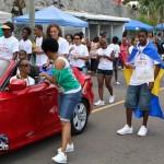 Bermuda Day Parade  May 24 2011-1-17