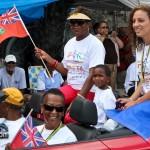 Bermuda Day Parade  May 24 2011-1-18