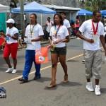 Bermuda Day Parade  May 24 2011-1-19
