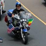 Bermuda Day Parade  May 24 2011-1-2