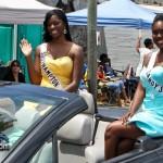 Bermuda Day Parade  May 24 2011-1-20