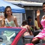 Bermuda Day Parade  May 24 2011-1-21