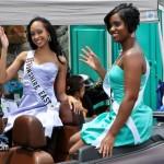Bermuda Day Parade  May 24 2011-1-23