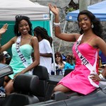 Bermuda Day Parade  May 24 2011-1-24