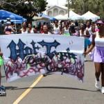 Bermuda Day Parade  May 24 2011-1-26