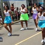 Bermuda Day Parade  May 24 2011-1-27