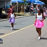 Bermuda Day Parade  May 24 2011-1-28