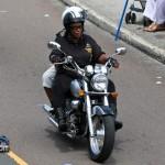 Bermuda Day Parade  May 24 2011-1-3