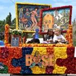 Bermuda Day Parade  May 24 2011-1-30