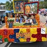Bermuda Day Parade  May 24 2011-1-31