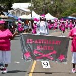 Bermuda Day Parade  May 24 2011-1-32