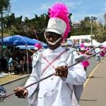 Bermuda Day Parade  May 24 2011-1-34