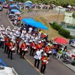 Bermuda Day Parade  May 24 2011-1-4