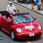 Bermuda Day Parade  May 24 2011-1-5