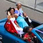 Bermuda Day Parade  May 24 2011-1-6