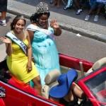 Bermuda Day Parade  May 24 2011-1-7