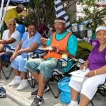 Bermuda Day Parade  May 24 2011-1-8