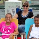 Bermuda Day Parade  May 24 2011-1-9