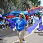 Bermuda Day Parade May 24 2011-100