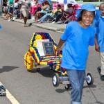 Bermuda Day Parade May 24 2011-102