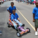 Bermuda Day Parade May 24 2011-103
